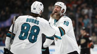 Joe-Thornton-11142019-Getty-FTR