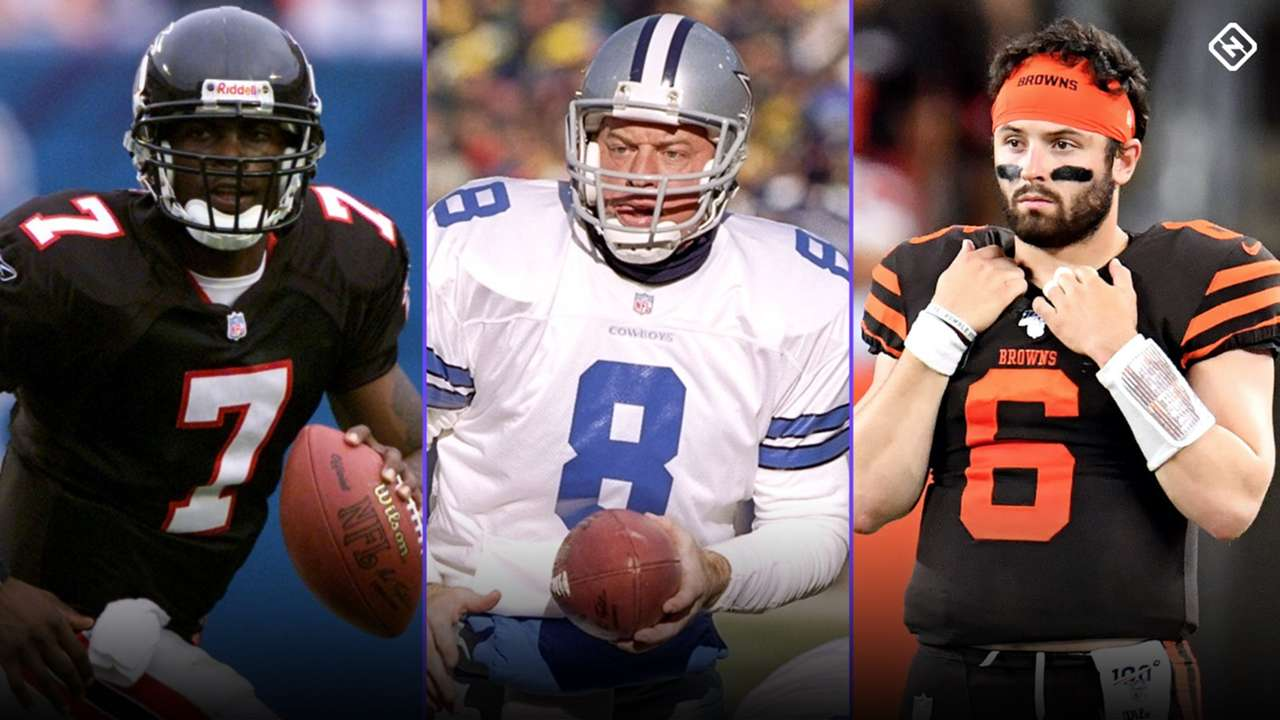 Vick-Aikman-Mayfield-033120-Getty-FTR.jpeg