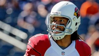 4-Larry-Fitzgerald-092415-GETTY-FTR.jpg