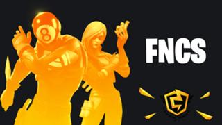 fncs-squads-heat-FTR