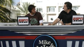 Mike and Mike-ESPN-getty-ftr.jpg