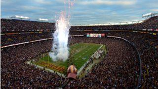 Redskins-stadium-082817-Getty-FTR.jpg