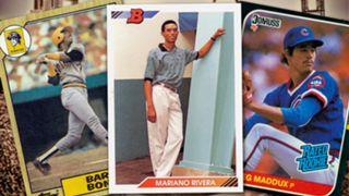 Baseball Cards-090915-FTR.jpg