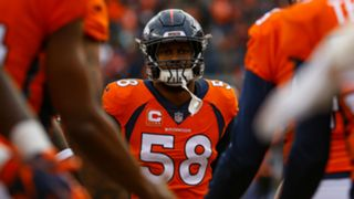 Von-Miller-011319-Getty-FTR.jpg