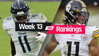 Week-13-Fantasy-WR-Rankings-FTR