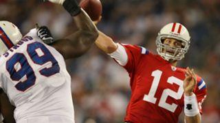 Tom-Brady-2009-110916-Getty-FTR.jpg