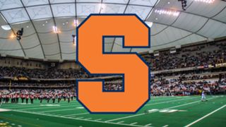 STADIUM-Syracuse-090915-GETTY-FTR.jpg