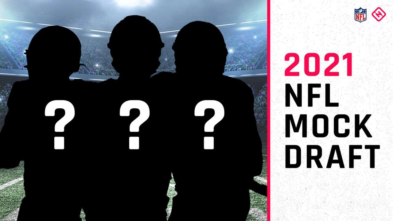 2021-NFL-Mock-Draft-081920-FTR