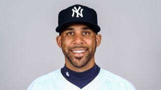 David-Price-Yankees-072315-MLB-FTR.jpg