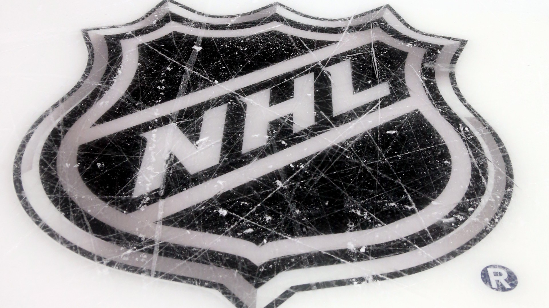 ESPN, NHL reportedly agree on seven-year deal