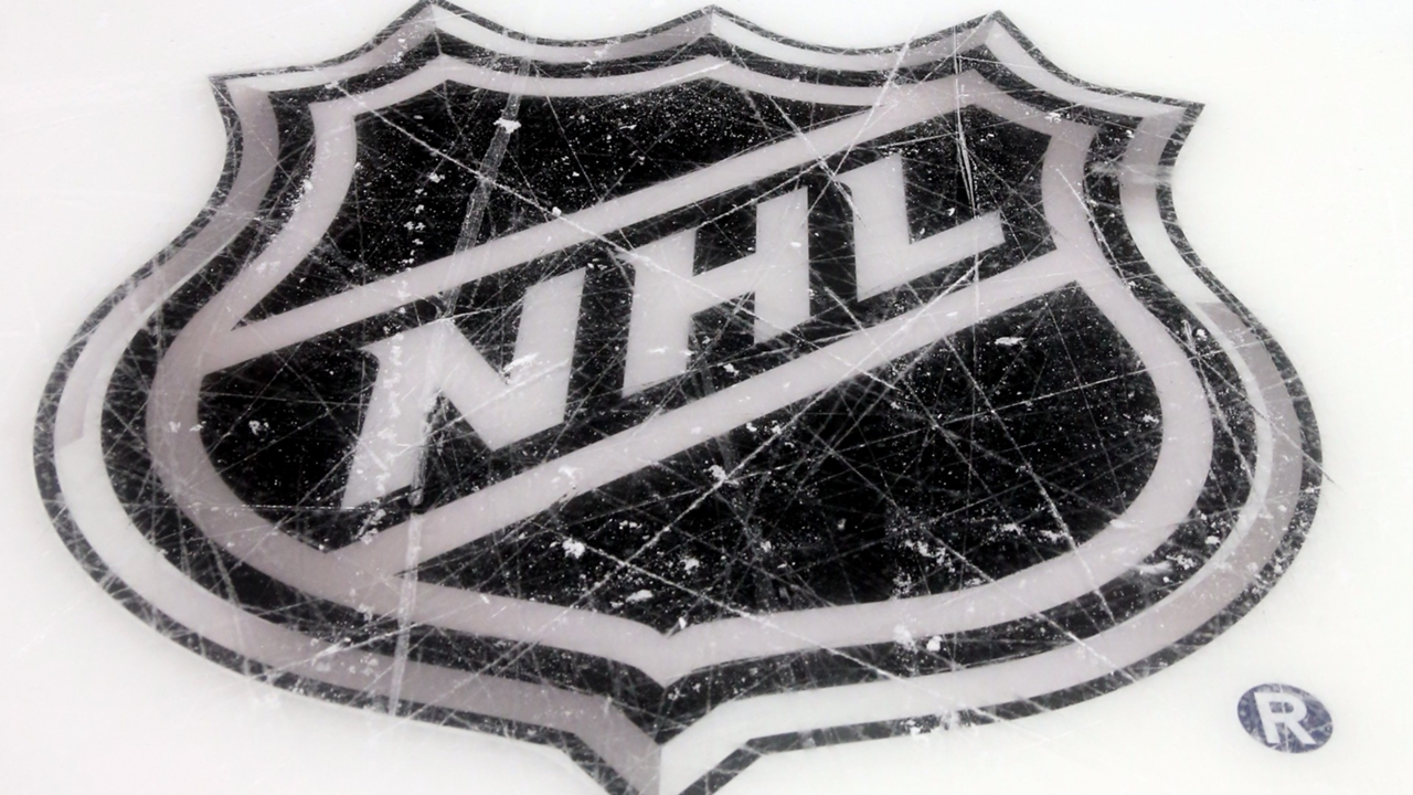 NHL reportedly eyeing December start to 2020-21 season | Sporting News