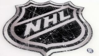 nhl-logo-092719-getty-ftr.jpeg