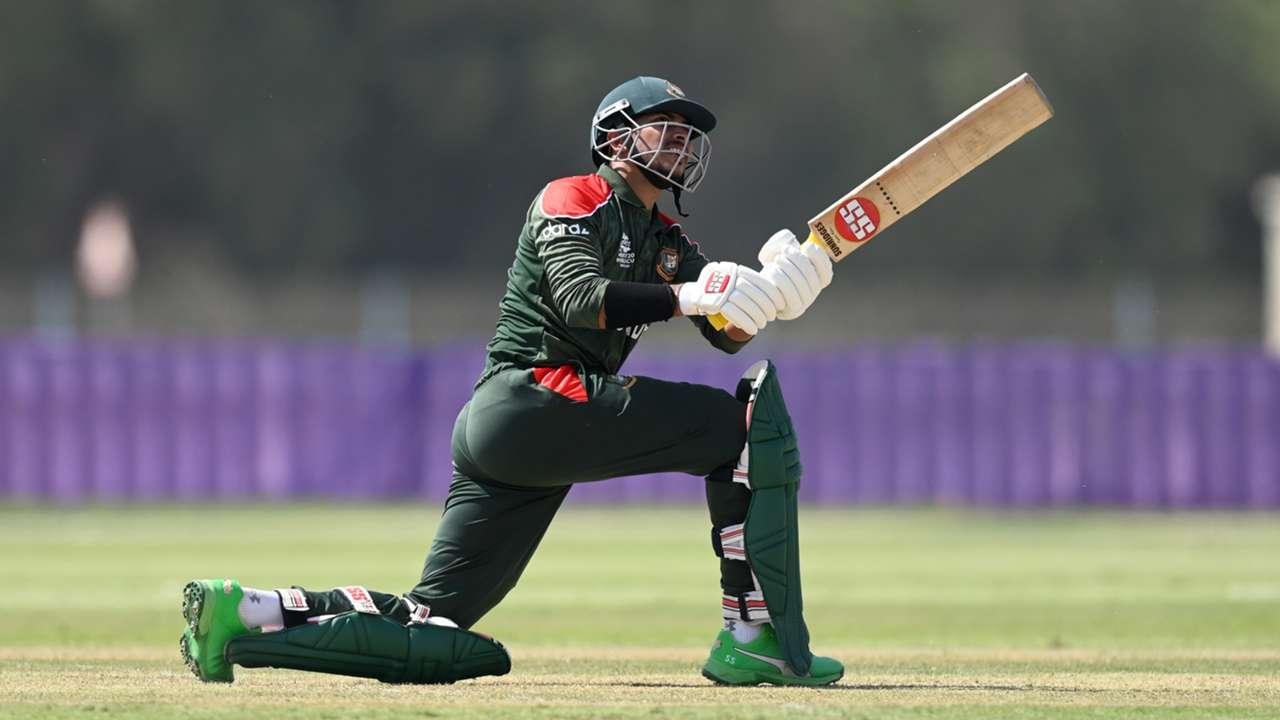 Bangladesh-T20-World-Cup-101521