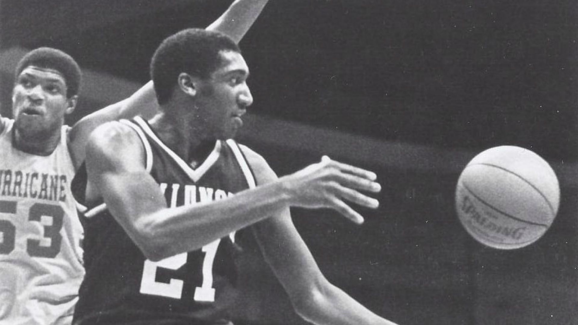 ¿Cuál es la semilla más baja para ganar el Torneo NCAA? Revisando la carrera de la locura de marzo de 1985 de Villanova 46
