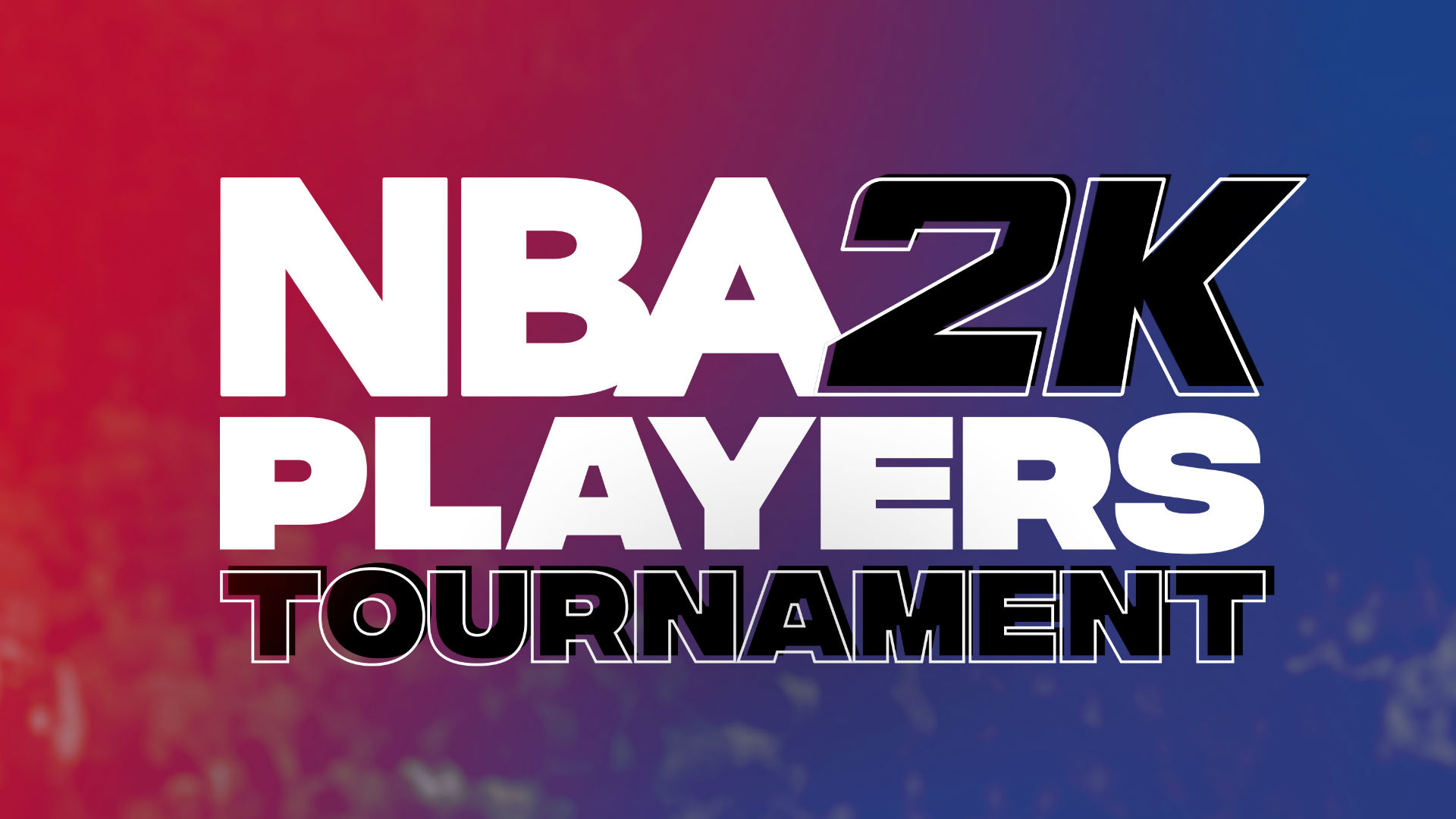 'NBA 2K' Players Tournament 2020: calendario completo de TV, soporte y lista de entradas para juegos en ESPN 3