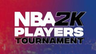 nba-2k-tournament-ftr.jpg