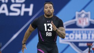 Derrius-Guice-030718-Getty-FTR.jpg