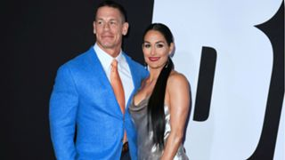 John-Cena-Nikki-Bella-073018-GETTY-FTR