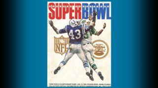 Super Bowl 3