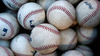 Baseballs-062018-Getty-FTR.jpg