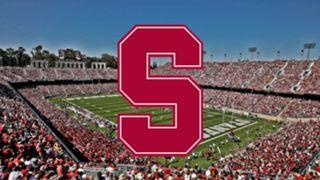 Stanford-Stadium-050115-GETTY-FTR.jpg