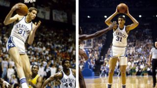 Kentucky-1980-032915-getty-ftr