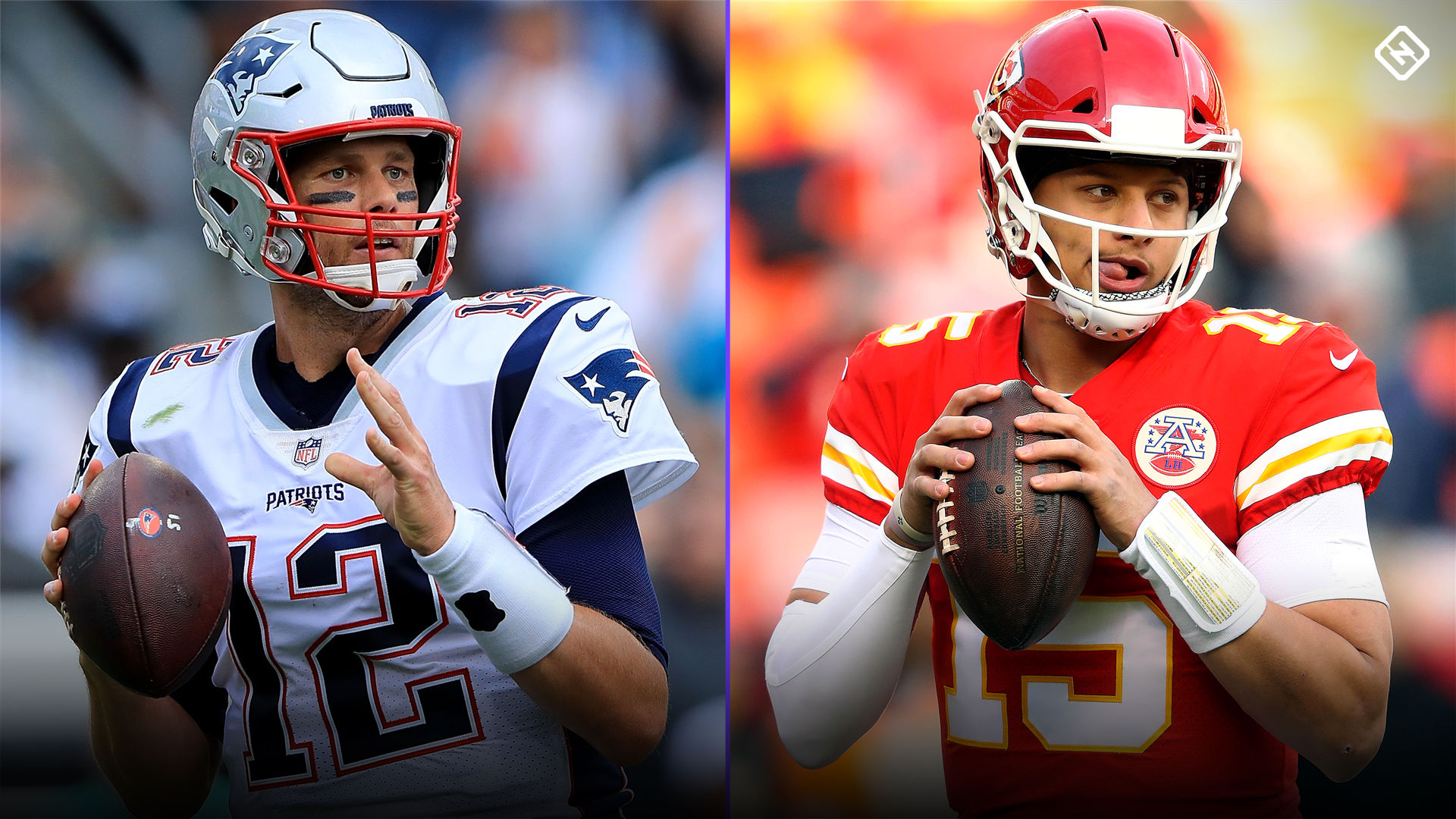Where can i bet on the afc championship game 100 betting system