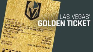 golden-ticket-ftr-053018