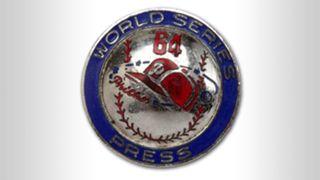 1964 Phillies