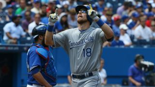Ben-Zobrist-080715-GETTY-FTR