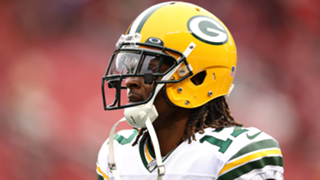 davante-adams-10520-FTR