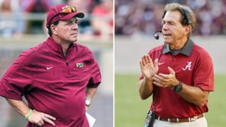 Jimbo Fisher-Nick Saban-070916-GETTY-FTR.jpg