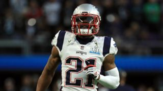 Malcolm Butler, Getty Images