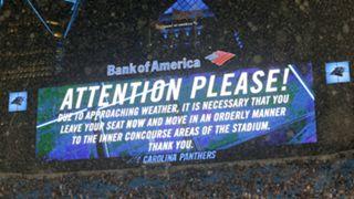 Panthers-delay-091219-Getty-FTR.jpg