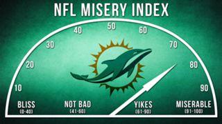 NFL-MISERY-Dolphins-022316-FTR.jpg