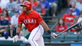 Adrian Beltre-031115-GETTY-FTR.jpg