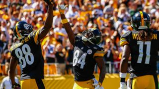 Antonio-Brown-092415-GETTY-FTR.jpg