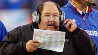 Mark Mangino-010614-AP-FTR.jpg