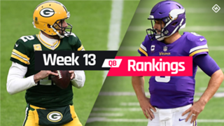 Week-13-Fantasy-QB-Rankings-FTR