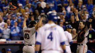 Bumgarner-Gordon-World-Series-Game-7-Giants-Royals-102915-Getty-FTR