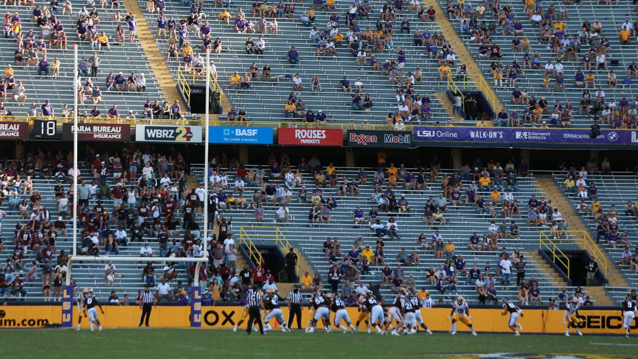 Tiger Stadium-092620-GETTY-FTR