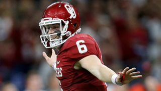 Baker-Mayfield-010416-GETTY-FTR.jpg