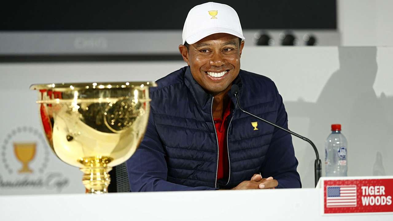 Tiger-Woods-121519-Getty-FTR.jpg