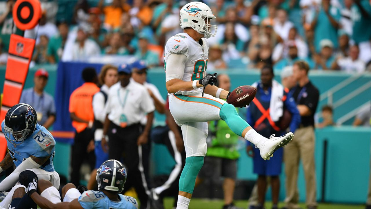 https://images.daznservices.com/di/library/sporting_news/b2/34/mike-gesicki-091218-getty-ftr_17ijz8y6gtuue1hb8wtfniotc4.jpg?t=-752603739&quality=80&w=1280