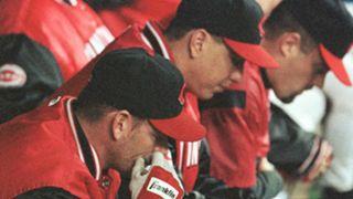 1999-Reds-FTR-Getty.jpg