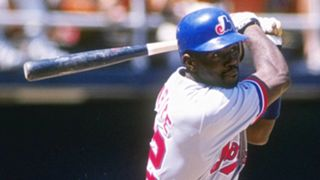 Rondell-White-Expos-Getty-FTR.jpg