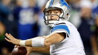 Matthew Stafford-101315-Getty-FTR6.jpg