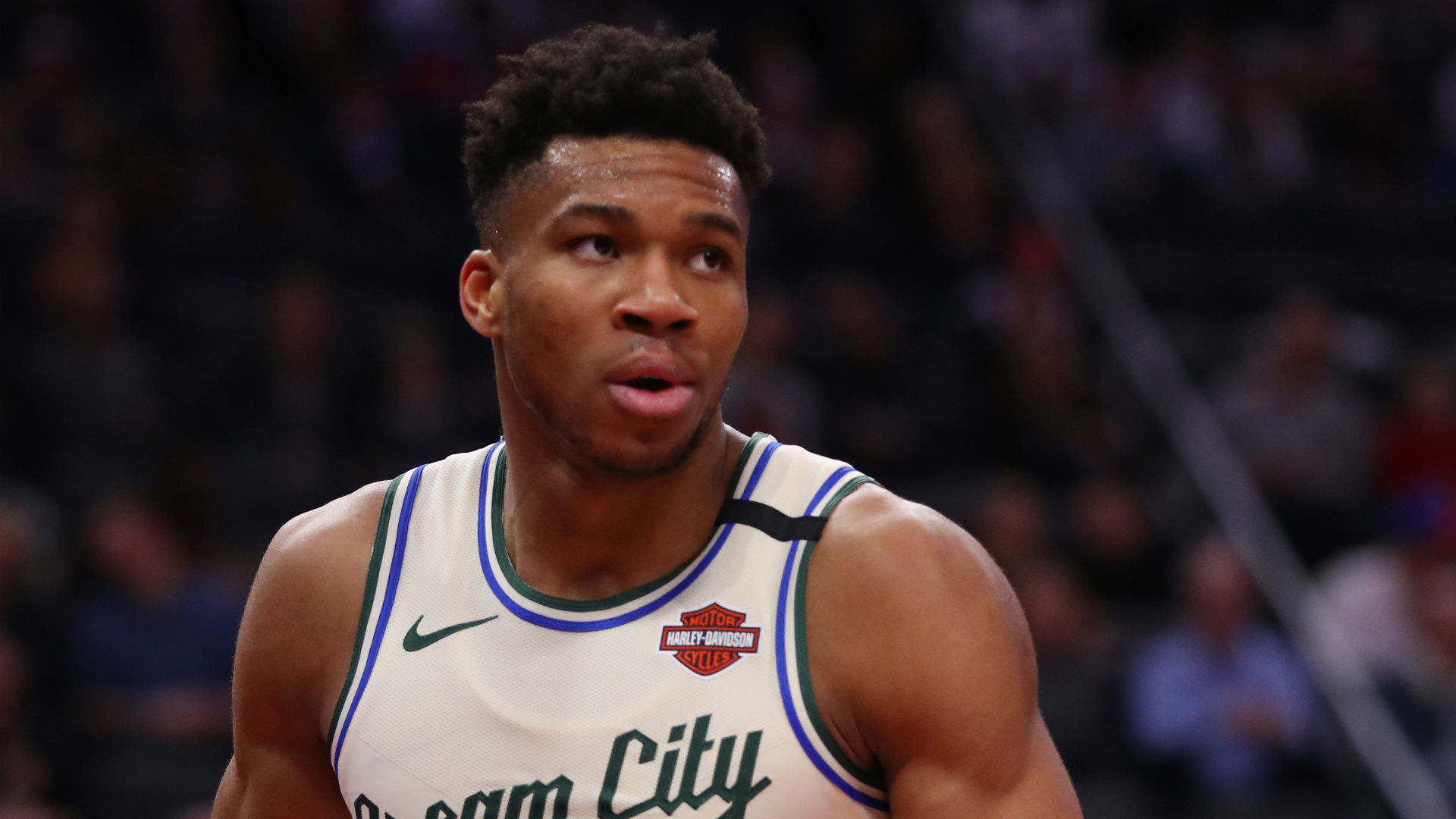 NBA playoff bracket predictions, picks, odds & series breakdowns for the 2020 bubble 2