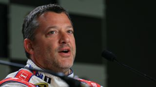 tony-stewart-indianapolis-getty-images-ftr-072216