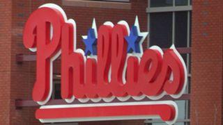 Phillies-021417-Getty-FTR.jpg